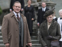 Fourth series of the popular British drama kicks off at the beginning of next year.