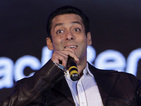 Salman Khan: '200 crores club is not an ego game'