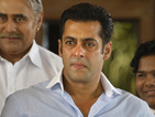 Salman Khan: '100% sure I will not be friends with Shah Rukh again'