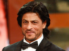 Shah Rukh Khan tells love-struck teens to not take their lives.