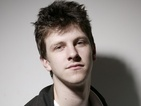 Jamie T announces long-awaited third album Carry on the Grudge