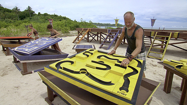 realitytv-survivor-philippines-michael-s