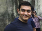 Aamir Khan 'in Australia for Dhoom 3'
