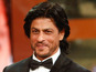 Shah Rukh dedicates song to Rajnikanth