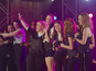 'Pitch Perfect' review