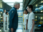 Harrison Ford new 'Ender's Game' teaser