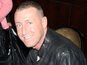 Chris Maloney attacked on night out