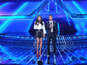 'The X Factor' USA: Finale, night one recap