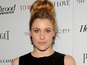 HIMYM spinoff star Gerwig talks finale