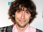 Max Landis eyes 'Wonder Woman' movie
