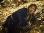 Watch Martin Freeman's Hobbit surprises