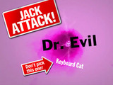 &#39;You Don&#39;t Know Jack&#39; screenshot