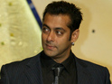 Salman's sister took to Twitter to deny the rumors linking her brother to the case.