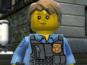 LEGO City Undercover tops the Wii U chart for the fourth week running.