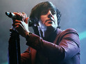 Lostprophets singer will appear before Cardiff Crown Court on December 31.