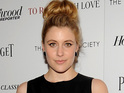 "Greta Gerwig says How I Met Your Dad will be ""different"" from the original series."