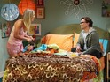 CBS comedy The Big Bang Theory dominates the ratings on Thursday night.