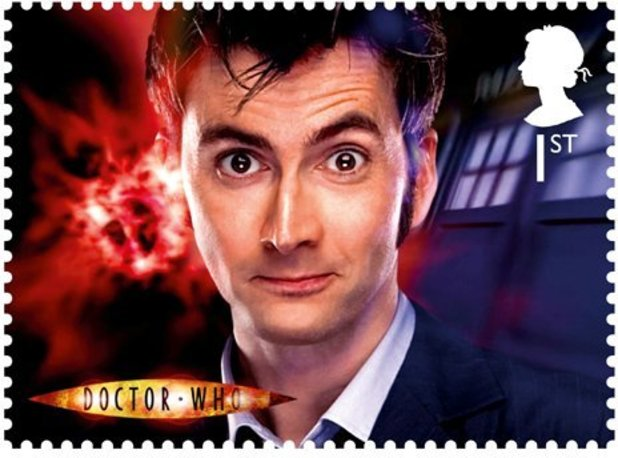 cult-doctor-who-stamps-10.jpg