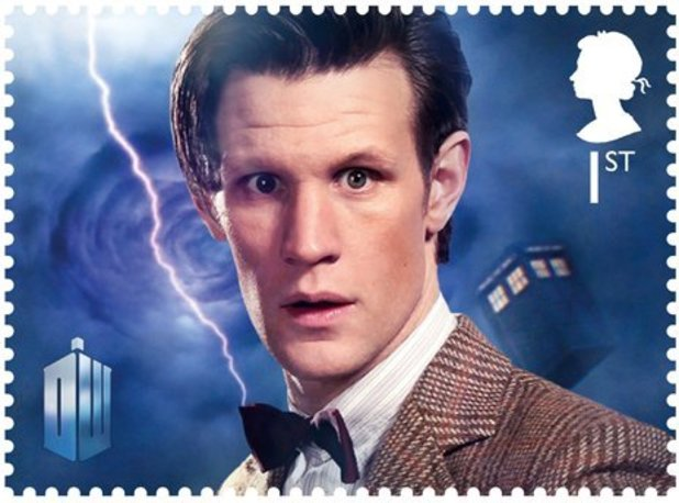 cult-doctor-who-stamps-11.jpg