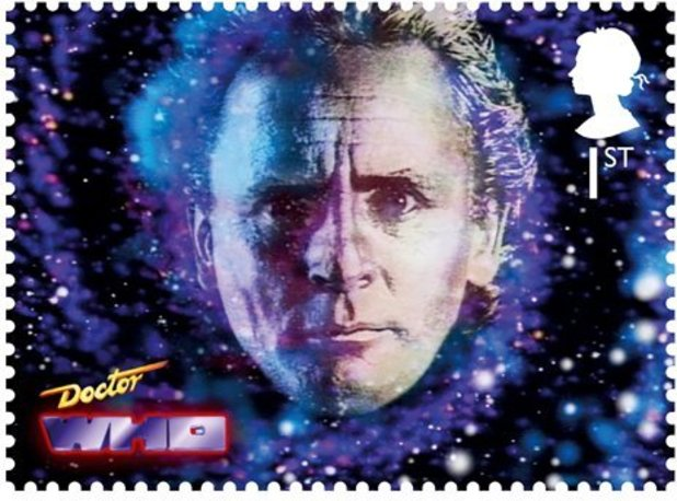 cult-doctor-who-stamps-7.jpg