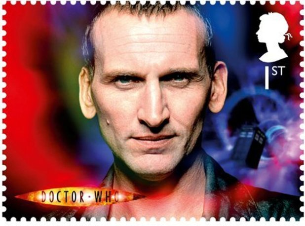 cult-doctor-who-stamps-9.jpg