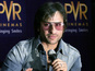 Saif Ali Khan: 'I don't like stardom'
