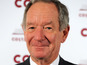 Buerk slams BBC Jubilee coverage