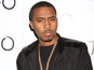 Nas recovering after bout of vertigo
