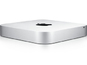 Apple will reportedly move Mac Mini production back to North America.