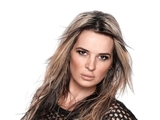 Kierston Wareing as Kirsty Branning