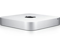 New Mac Mini could debut alongside new iPads and the OS X Yosemite software.