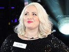 Steps star Claire Richards responds to Simon Cowell's X Factor insult