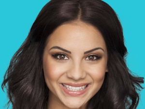 Celebrity Big Brother 2013: Lacey Banghard