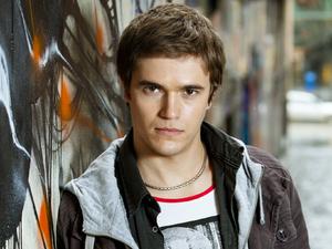 Nic Westaway as Kyle