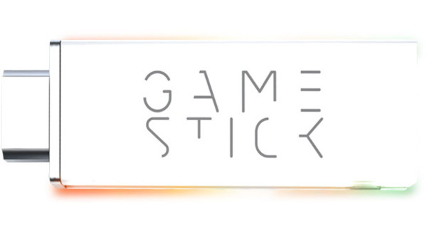 GameStick 