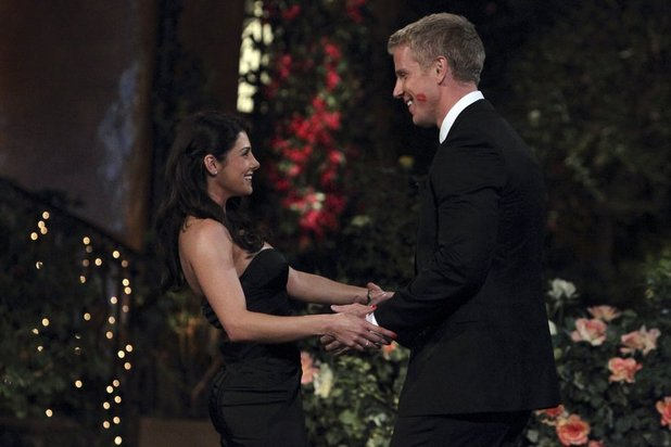 'The Bachelor' Season 16 premiere sneak peak: Sean meets Selma