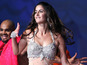 Katrina Kaif: 'Hrithik danced better'