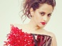 Shweta Pandit films music video in Europe