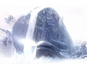 'Snowpiercer' debuts poster, concept art
