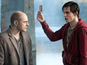 'Warm Bodies' 'inspired by Shakespeare'