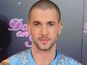 Shayne Ward blames a lack of attention from execs for pop career fail.