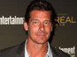 Ty Pennington to host HLN series