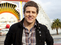 Home and Away's Steve Peacocke to star in Wanted