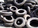 Tyres (generic)