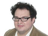 Ian Mildane as Al Haskey in Doctors
