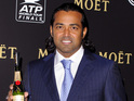 Tennis star Leander Paes makes debut in 'possibly the worst film ever released'.