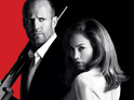 Statham plays a principled thief seeking revenge on a gang.