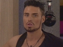 We dissect the scandal over Rylan's secret exits from the house. Are viewers right to be outraged?