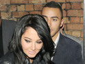 Tulisa Contostavlos, Zac Efron and more in today's celebrity pictures.