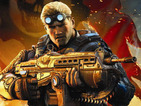 Gears of War's remastered version is coming to Xbox One, says report